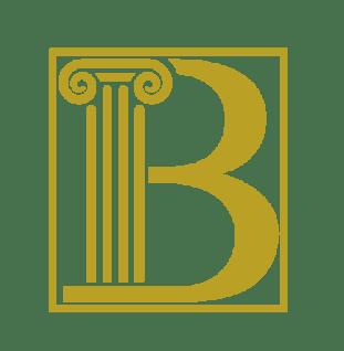 Home Logo van Beek Badmeubels